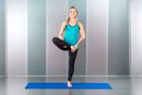 11 Stretches Almost Everyone Can Do