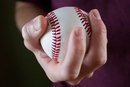 The Best Way to Strengthen Your Arm for Baseball