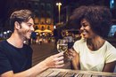 How to Drink and Still Leave the Best Impression on a Date