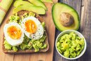 You Won't Believe How Much Americans Spend on Avocado Toast
