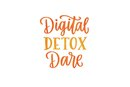 Holiday Digital Detox Dare
