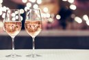 What Just One Glass of Wine Does to Your Brain