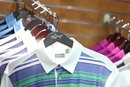 The Best Summer Golf Shirts