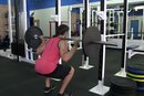 The Best Exercises to Strengthen Muscle: Squat & Dead Lift