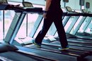 How Do I Pick Out a Treadmill?