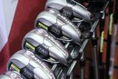 How Do I Choose the Best Hybrid Golf Club?