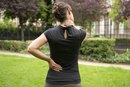 The Best Yoga Moves for Your Back