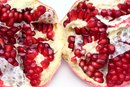 Can You Lower Cholesterol With Pomegranate Juice?