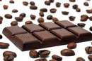 What Are the Health Benefits of Cocoa & Coffee?
