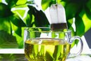 Herbal Cancer Treatments for Lymphoma