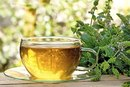 Do Herbal Teas Contain Caffeine?