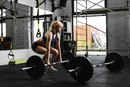Alternatives to Barbell Deadlifts