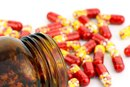 About Vitamin A Capsules for the Skin