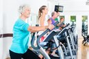 What is the Best Cardio Machine for the Butt?