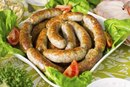 Can Pregnant Women Eat Polish Sausages?