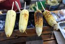 Sweet Corn and Digestion