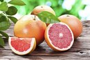 Uses and Benefits: Grapefruits Vs. Oranges