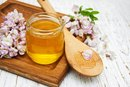 How Effective Is Manuka Honey at Treating All Forms of Staph Infections?