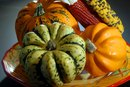 Ways to Cook Sweet Dumpling Squash