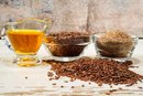 Is Flaxseed Oil the Same as Linseed Oil?