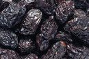 Can You Eat Prunes If You Have Acid Reflux?