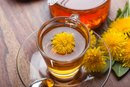 What Are the Benefits of Dandelion Root?