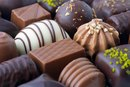 How Does Chocolate Help People With Anxiety Problems?