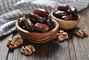 Dates & Stomach Pain