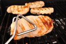How to Make Moist Chicken Breasts