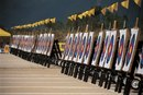 St. Louis Area Archery Ranges