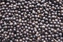 Acai Berry Benefits & Side Effects