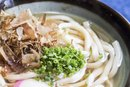 Are Udon Noodles Healthy?