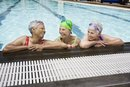 Wellness and Fitness for the Elderly