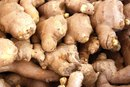 Is Ginger Good for Your Skin?