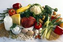 What You Need to Know About the 2015 Dietary Guidelines Report
