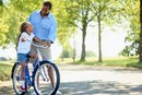 Proper Seat Height for Bikes for Kids