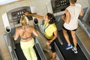 The Effects of Cardio Between Weight Lifting Sets