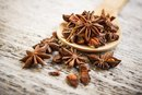Health Benefits of Star Anise