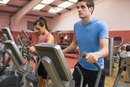 Will You Lose Weight From 30 Minutes of Cardio Five Days a Week?