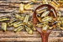 Top Fish Oil Brands
