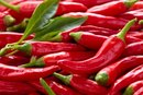 What Are the Health Benefits of Capsaicin?