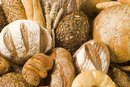 Which Breads Are the Healthiest?