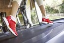 How to Reset a Horizon Treadmill