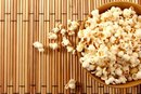 Can Diabetics Eat Popcorn?