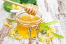 Manuka Honey for Tonsillitis