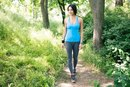What Are the Benefits of Walking and Running?