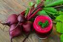 Beet Juice & Weight Loss