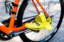 What Kind of Bike Is Best for a Sprint Triathlon?