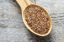 Ground Flax Seeds Vs. Flax Seed Capsules