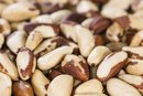 Brazil Nuts for Weight Loss
